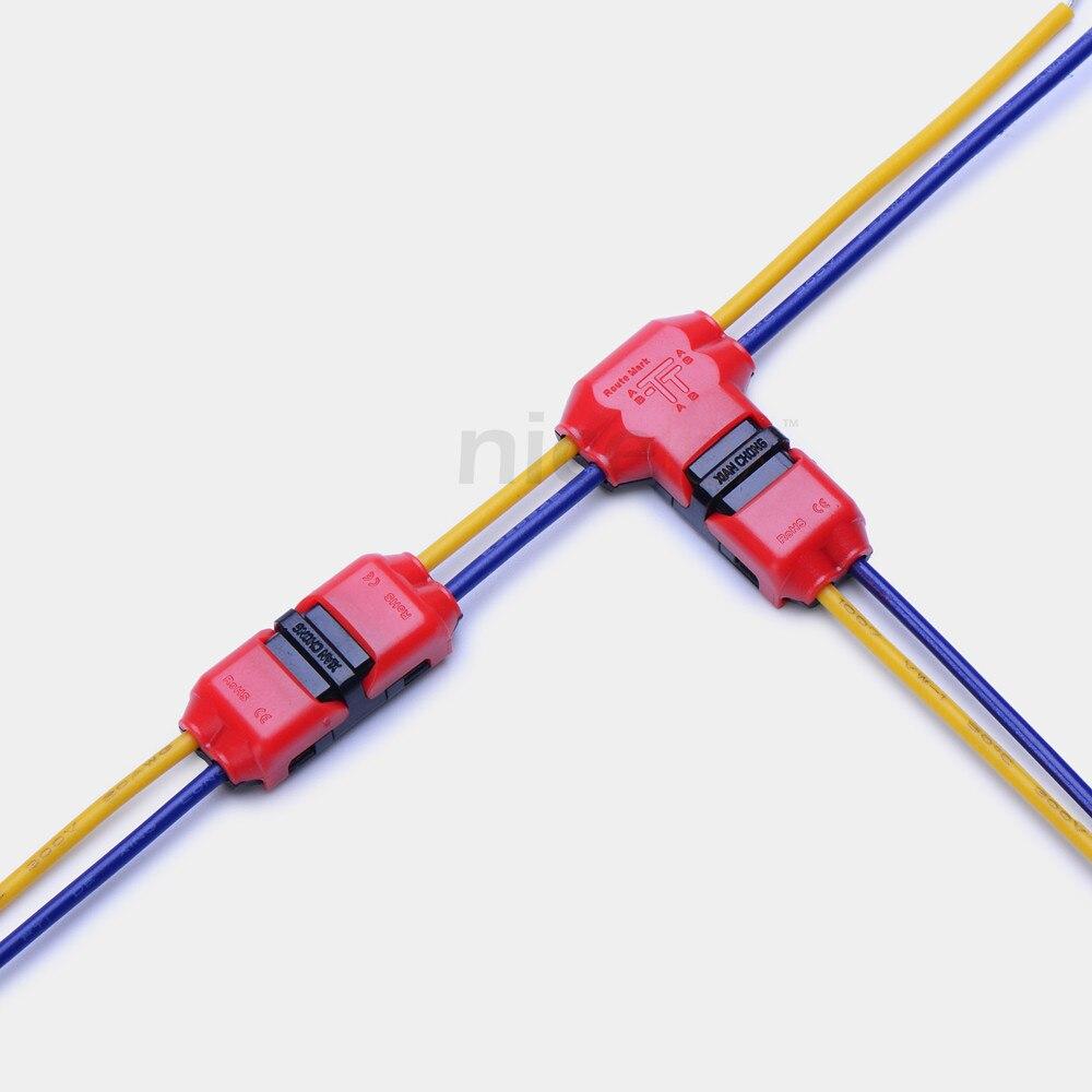 Fancy 20 Gauge Solid Wire Festooning - Electrical Diagram Ideas ...