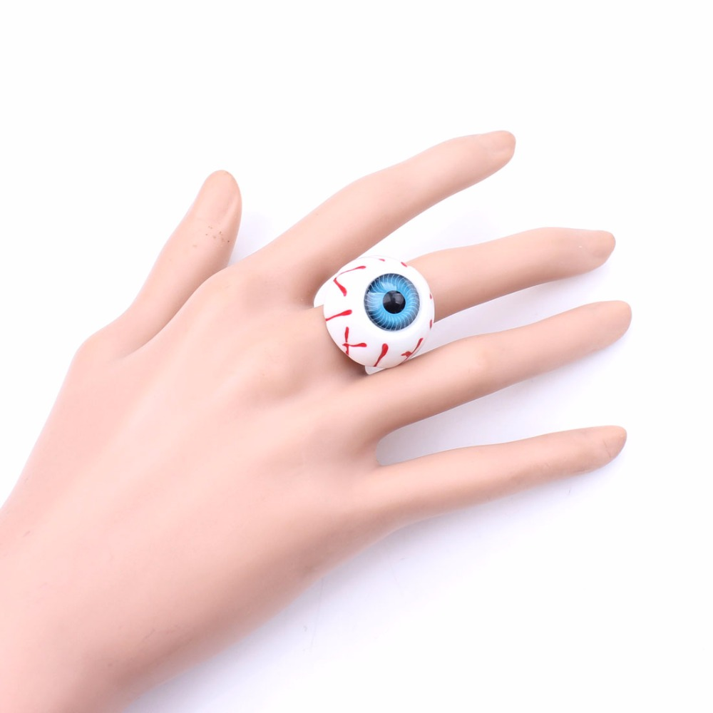 buy wholesale plastic ring from china plastic ring