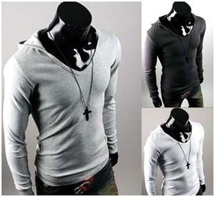Popular Best Clothing Brands for Men-Buy Cheap Best Clothing ...