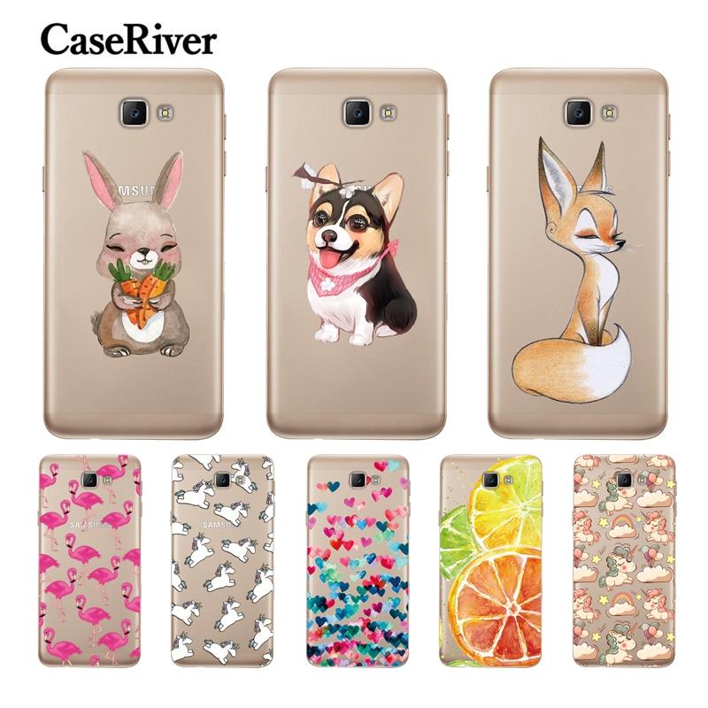 c296c786d51 Compra cellphone cases samsung j5 y disfruta del envío gratuito en  AliExpress.com