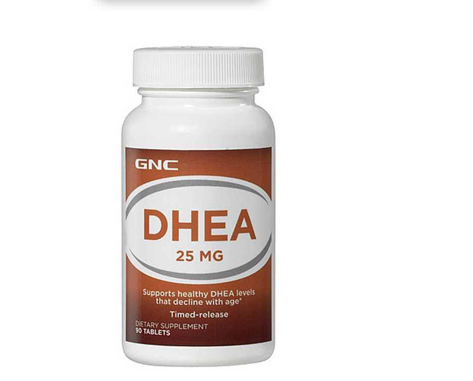 American Famous Brand health DHEA 25mg*90 pcs /DHEA 50 MG 90 pcs Dietary Supplement Support Healthy DHEA Free Shipping pycnogenol 60 mg supports antioxidant & heart health 60 capsules free shipping