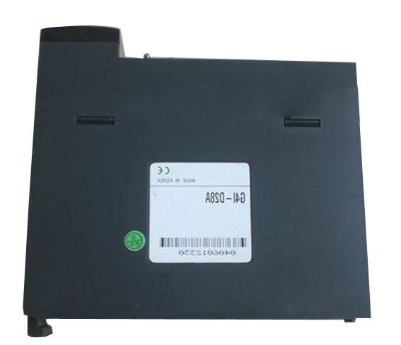 все цены на G4I-D28A 64 spot Input module K300S онлайн