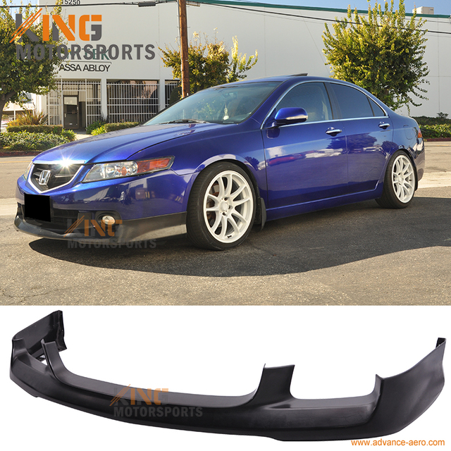 Acura Tsx Front Fascia Parts Diagram Simple Electronic - 2005 acura tsx parts