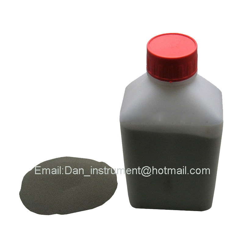 magnetic powder for magnetic clutch 500g
