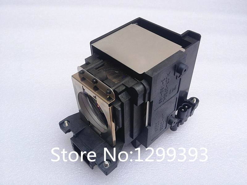 LMP-C200  for SONY VPL-CW125 VPL-CX100 VPL-CX120 VPL-CX125  Compatible Lamp with Housing Free shipping brand new replacement lamp with housing lmp c200 for sony vpl cw125 vpl cx100 vpl cx120 projector page 4