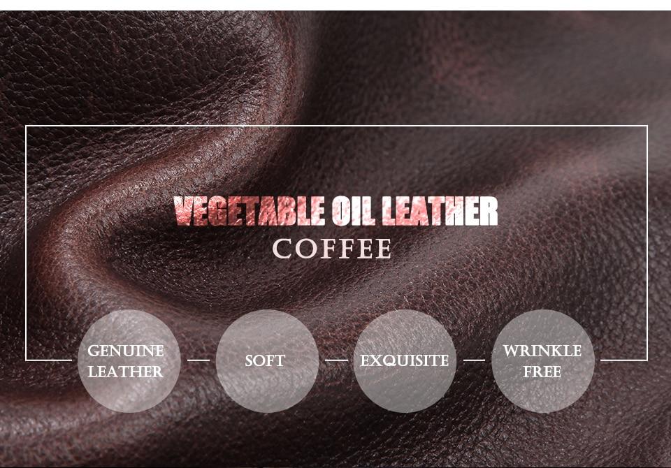 MC1006(coffee)_05