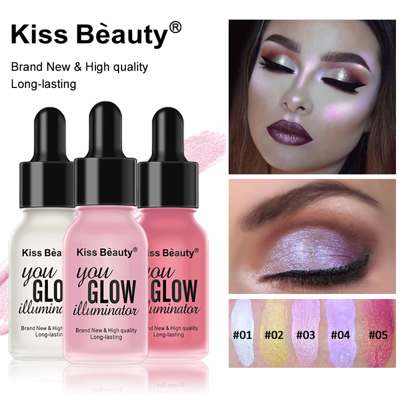 KISS is a global consumer goods company that develops, produces and markets beauty care products to consumers worldwide. Our products include nail care, cosm Views: 32K.