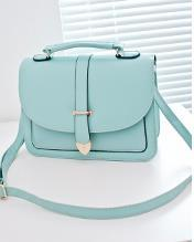 New Arrival!!! Fashion Women's Small Bag Candy Color The Trend Lady's One Shoulder Cross-body Messenger Bags