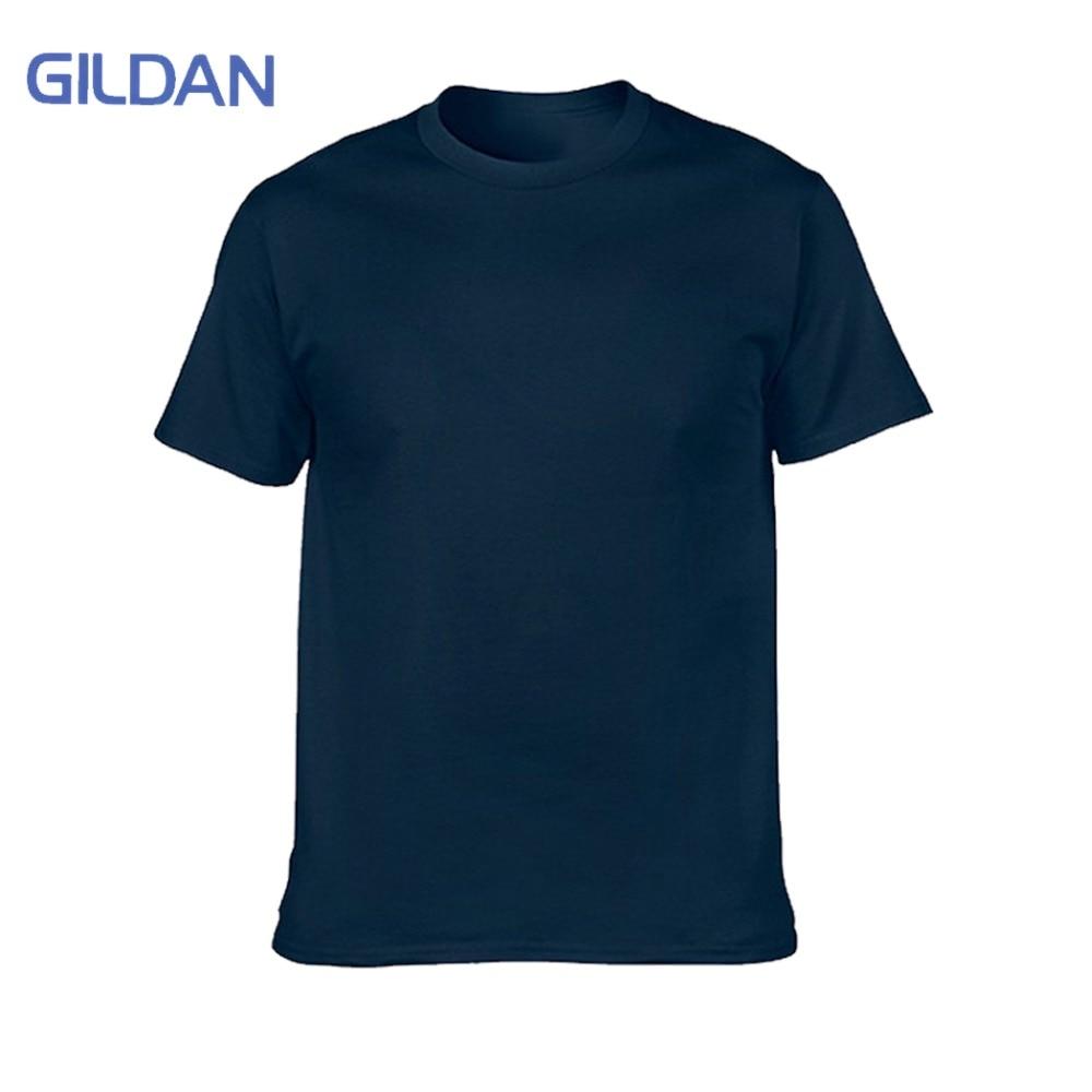 G424L Charcoal Pack of 12 2XL Gildan Performance 4.5 oz Long-Sleeve T-Shirt