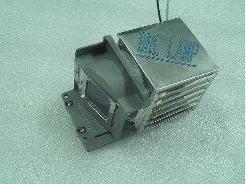 Original Lamp with housing RLC-072 For PJD5113/PJD5123/PJD5133/PJD5223/PJD5233/ PJD5213/PJD5353/PJD5523/PJD5523/Pro6200/PJD5523W rlc 072 p vip 180 0 8 e20 8 original projector lamp with housing for pjd5233 pjd5353 pjd5523w