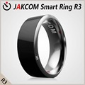 Jakcom Smart Ring R3 Hot Sale In Screen Protectors As For Samsung Grand Prime For Motorola Moto X Force For Lenovo S650