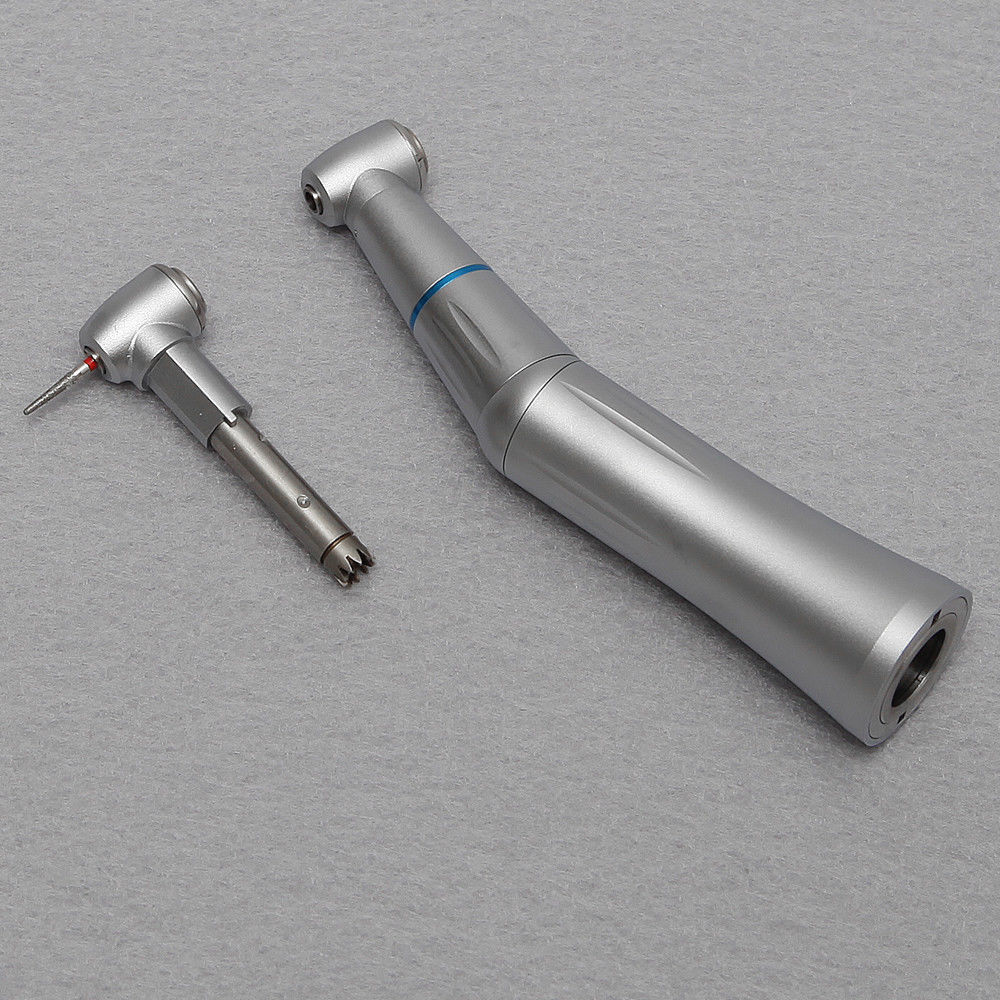 KAVO Style Dental Inner Water Contra Angle Handpiece + High Speed Head 1.6mm burKAVO Style Dental Inner Water Contra Angle Handpiece + High Speed Head 1.6mm bur
