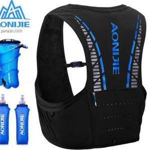 AONIJIE 5L Hydration Backpack