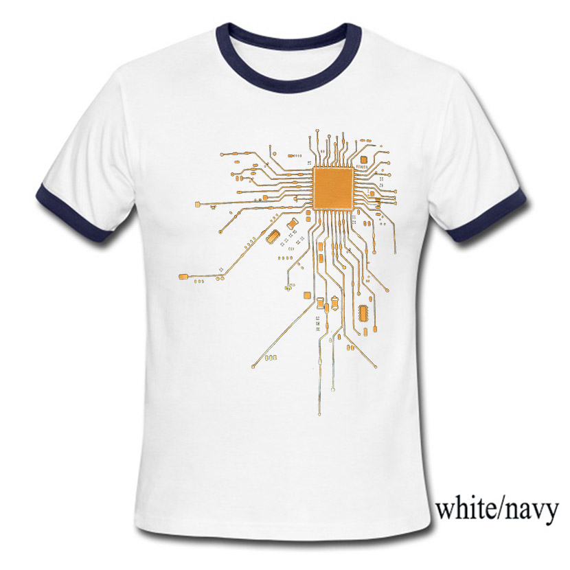 T shirt maker cheap shirts rock for Cheap t shirt design online