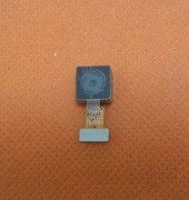 Original Photo Rear Back Camera 13.0MP Module For Elephone Trunk Qualcomm Snapdragon 410 MSM8916 Quad Core 5″  HD Free shipping