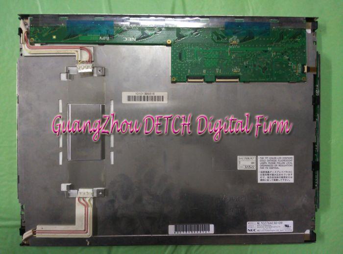 Industrial display LCD screenNL10276AC30-09 LCD screen lc171w03 b4k1 lcd display screens