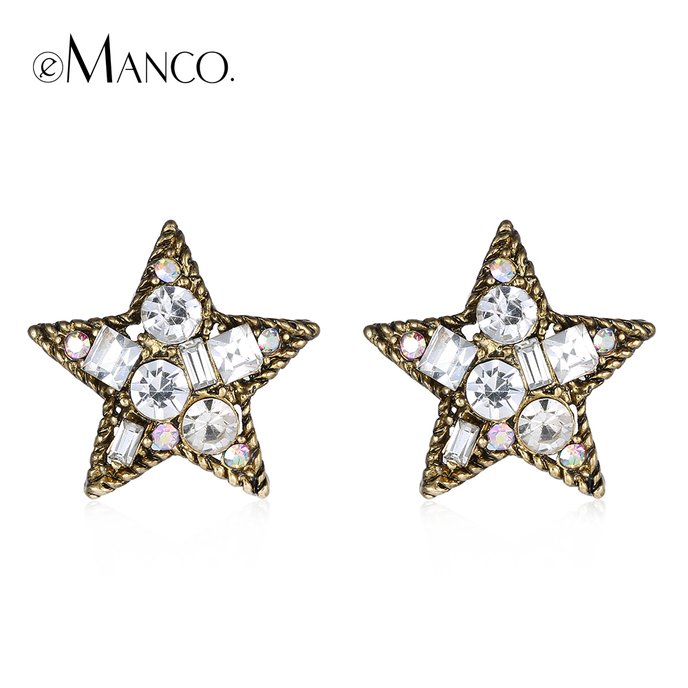 statement statements en stud uk ecom rgb model earrings estore sweet pandora studs