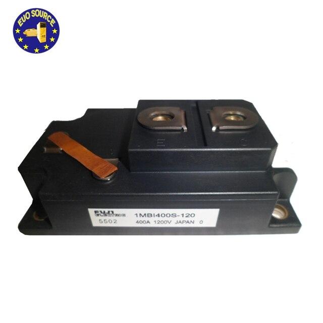цена IGBT power module 1MBI400S-120 в интернет-магазинах