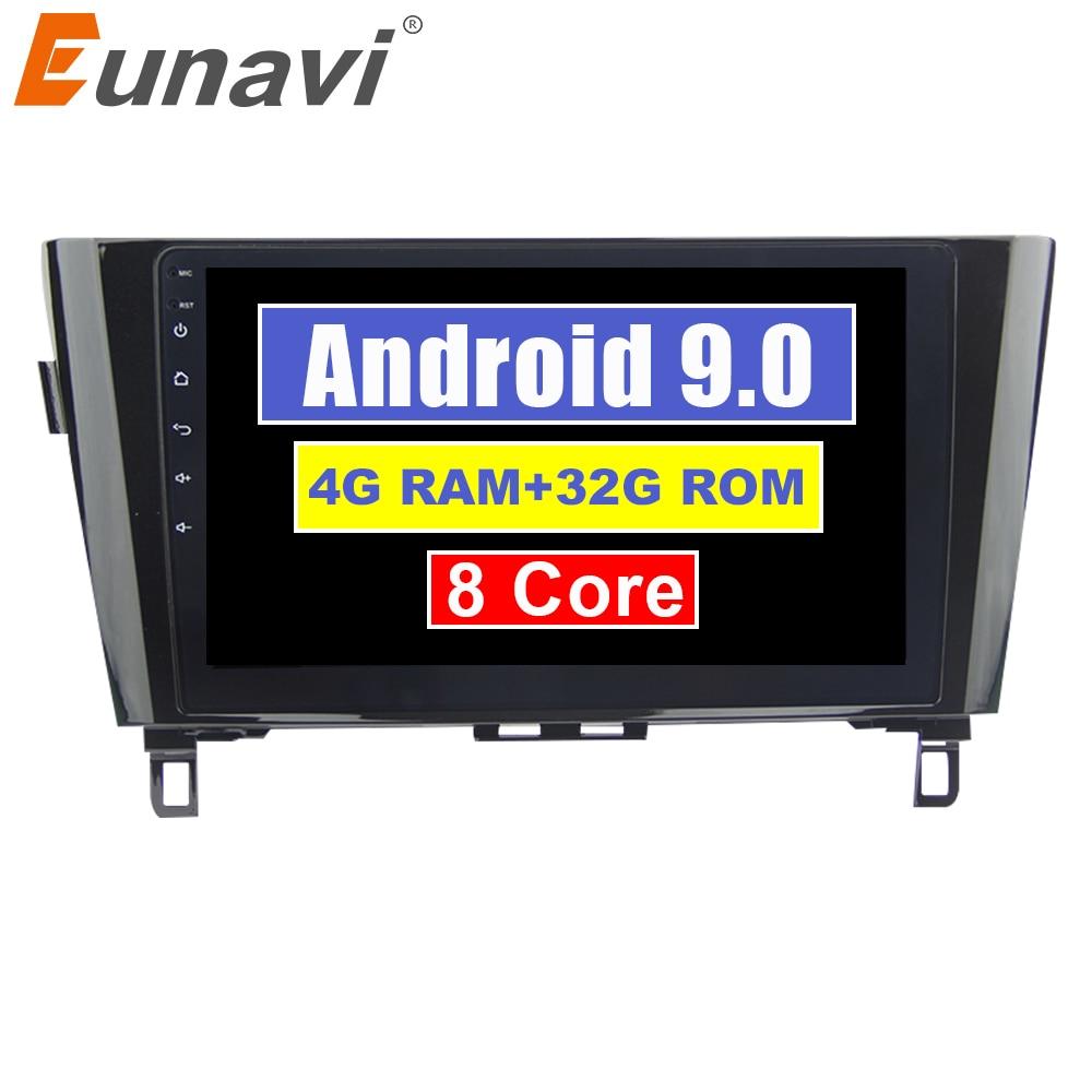 Eunavi 10.2