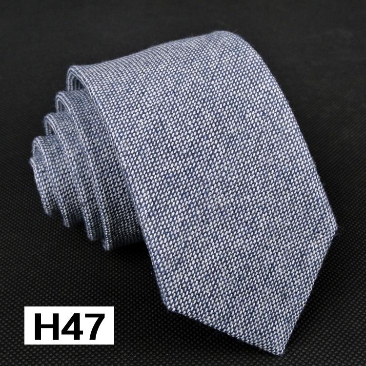 H47-1