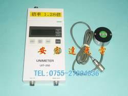 Ushio Uit-250 УФ Luxometer УФ