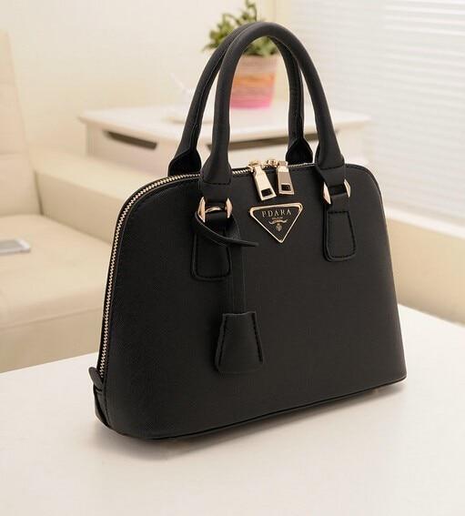 Promoción nueva moda famous diseñadores marca mujer bolsos jpg 511x567  Bolsos mujer 92f63018dd03e