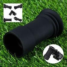 Охотничьи винтовки 40 мм окулярный резиновый защитный для глаз