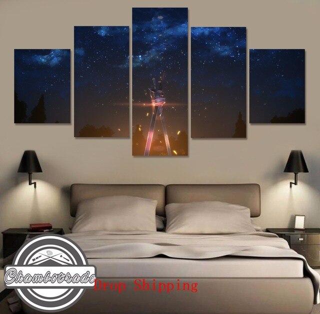 Home decor art online