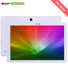 2018 Best-Selling New 10 Inch WiFi Tablet Pc Quad Core 1GB RAM 32GB ROM Android Tablets Support Google Play Tablet 7 8 9 10 Inch