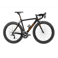 Smileteam Ultra Light Full Carbon Road Complete Bike Di2 Carbon Bicycle Road Frame With 22 Speed