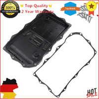 AP03 New OIL Pan Kit For BMW 24117613253,7613253,24117604960,7604960,24117624192,7624192,24118612901,8612901