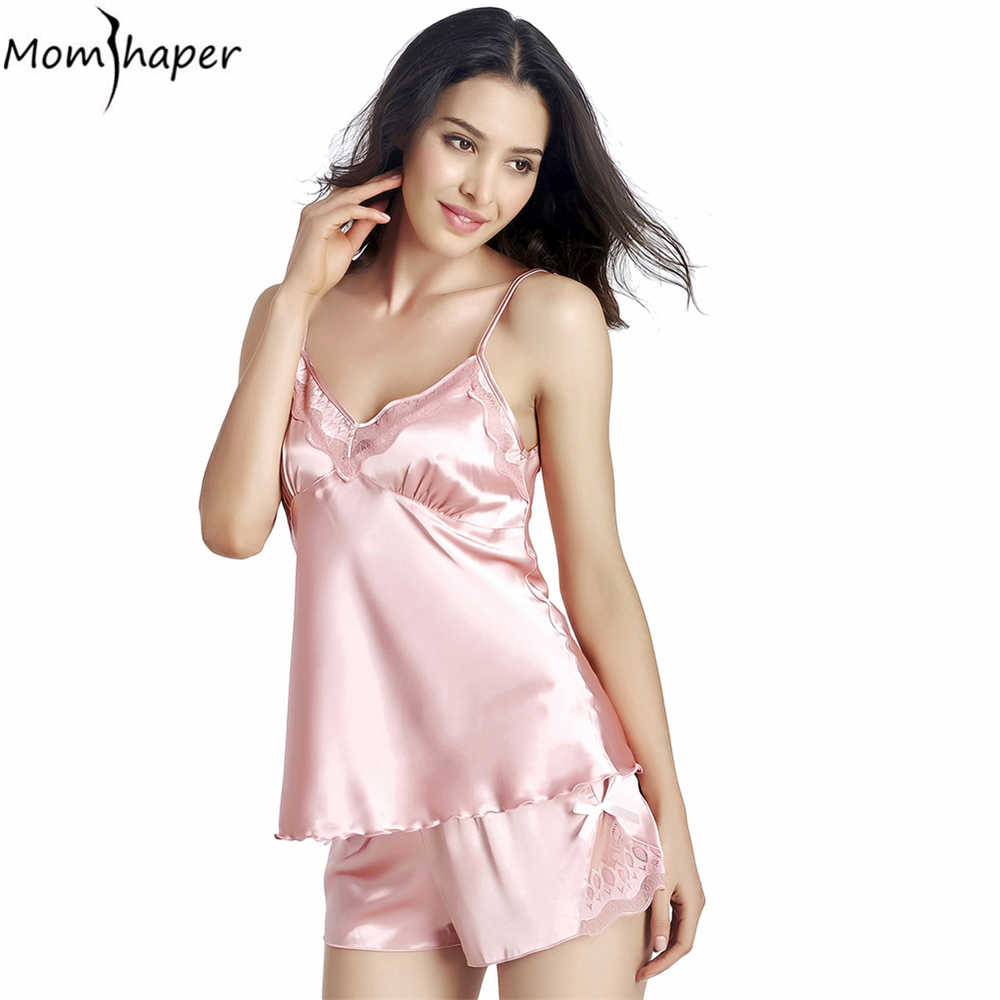 Сексуальная пижама одежда