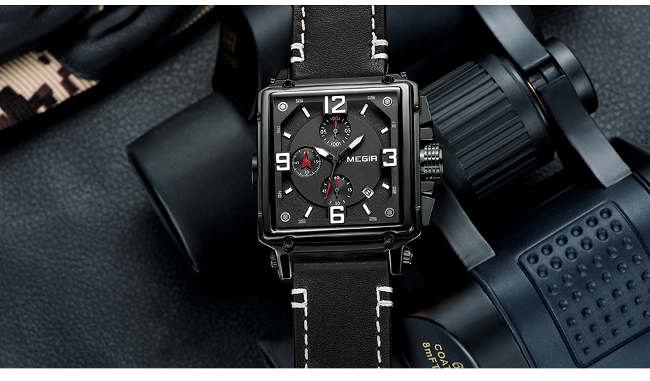 men watch (19)