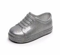 Mini Sed Girl Sneakers 3 Color 2018 New Children Shoes Casual Fashion Breathable Children S Sports