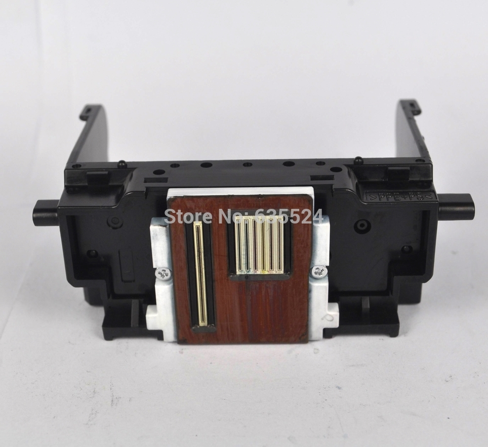 Free Shipping QY6-0067 Original and NEW Printhead for Canon Canon IP4500 IP5300 MP610 MP810 Printer Accessory free shipping for sim900a new and original