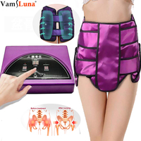 Postpartum Pelvic Instrument Home Conditioning Revision Physiotherapy with Uterine Maintenance Portable Hip Bone Repair
