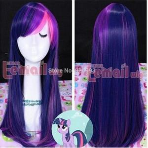 hot sell new - **My Little Pon