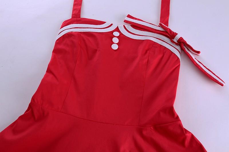 Dress-MD02 (9)