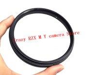 Orijinal 150-600 Filtre Halkası UV Varil Tamron SP 150-600 MM F/5-6.3 DI VC USD G2 (A022) lens Değiştirme Ünitesi Onarım Bölümü