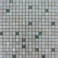 Mosaic tiles Paua shell with white shell tile mixed ,kitchen backsplash tiles,ceramic tiles for bathroom Abalone home decor