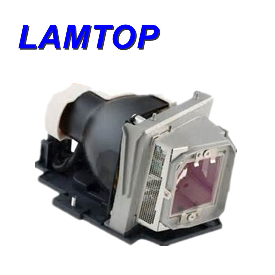 все цены на Compatible  Projector Lamp/Projector Bulb module  317-1135 725-10134   For 4210X / 4310WX / 4610X Free shipping онлайн