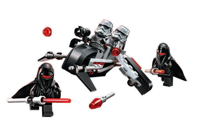 Pogo Gifts Bela Royal Shadow Aircraft Clone Troopers Darth Vader Space Wars Building Blocks Bricks Toys Compatible Legoe