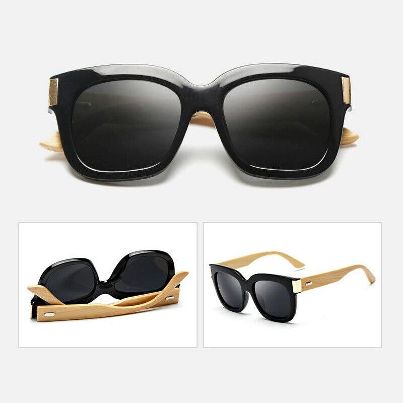 4eaa577af28a1 Venda quente 2018 Nova Handmade Espelho Óculos Óculos de Sol Das ...