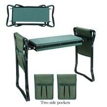 Homdox Folding Fishing Chairs Home Garden Seat