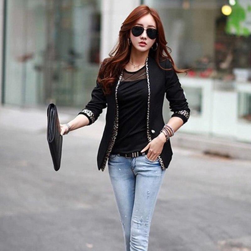 Fashion Women S Autumn Cotton Lace Mesh Patchwork Long Sleeve T
