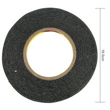 2mm 3M Double Sided Adhesive Sticker Tape for iPhone / Samsung / HTC Mo