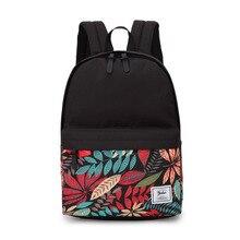 Купить с кэшбэком 2019 New Fashion Backpack Women Leisure Back Pack Korean Ladies Casual Travel Bags for School Teenage Girls Classic Bagpacks