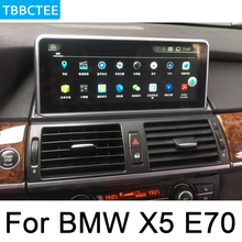 For BMW X5 X6 E70 E71 2011~2014 CIC 10.25 Multimedia Player HD Screen Stereo Android Car GPS Map Original Style Auto radio Wifi 10 25 touch android 7 1 car radio gps navigation for bmw x5 e70 2007 2013 bmw x6 e71 2007 2014 intelligence car multimedia