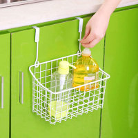 1pcs Hook Type Kitchen Storage Rack High Quality Metal Rack For Kitchen Storage Useful Kitchen Organizer