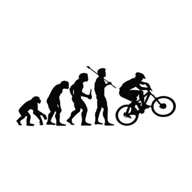 Hotmeini 15 2cm 5 7cm Personality Climbing Bike Evolution